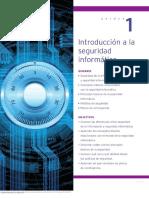 326087468-Libro-Seguridad-inform-tica-unidad1-pdf.pdf