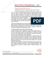 Krashen's Monitor Model_BarisEricok.pdf