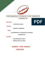 MONOGRAFIA-COMUNICACIION2.pdf