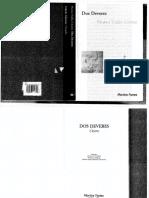 [Coleção clássicos filosofia.] Cicero - Dos deveres (1999, Martins Fontes) (1)