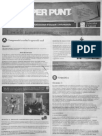 PUNT PER PUNT C2 - FASCICLE01