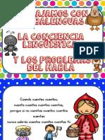 _Trabalenguas infantiles fáciles para niños.pdf