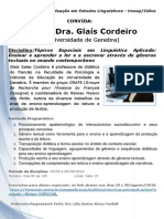 Cartaz_Glais_sp.docx