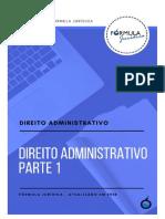Direito Administrativo P1.pdf