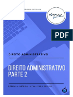 Direito Administrativo P2.pdf