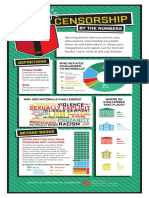 oif infographic - june - page 2 0