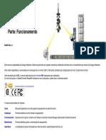 319248342-Radio-Ceragon-Manual-de-Operacao-metro.pdf