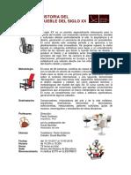 Historia-del-mueble-del-siglo-XX.pdf