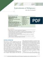 Diagnóstico electrocardiográfico de los síndromes coronarios agudos