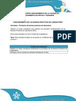 Principios de buenas practicas de laboratorio.pdf