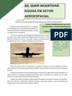 GEOGERAFIA 3 BIMESTRE.pdf