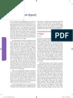 El_Dawar_Foods.pdf