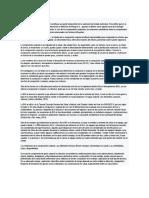 apuntes medicina del deporte.pdf