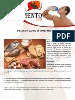N02.pdf