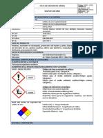 (95303-DG03) MSDS Sulfato de Zinc-V6