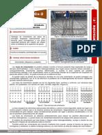 CIMENTACIONES SUPERFICIALES- LOSAS DE CIMENTACIÓN .pdf