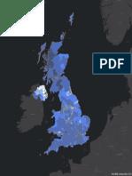 UK Election 2015_equal Interval