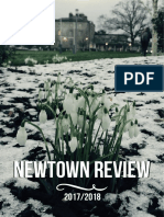Newtown Review 2017-2018
