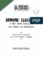 Armonie Classiche I.pdf