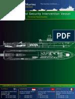 46 0M 090209pr v Navy FSIV Specification
