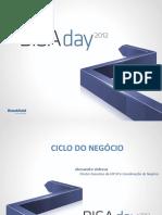 Brookfield_Apresentacao_BISADAY_PT.pdf