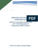 Debora Cordeiro Braga