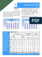 6-June 2018 Retail Sales Publication