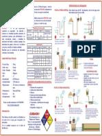 144008740-Pozo-a-Tierra.pdf