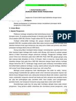 1. Pengecoran logam.pdf