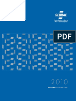 livro_nova_sede_sebrae_nacional.pdf