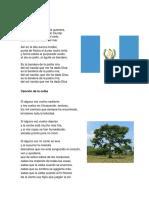CANTOS A LOS SIMBOLOS PATRIOSA.docx