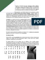 Louis Braille.docx