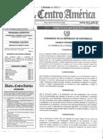 Ley de alimentación escolar.pdf