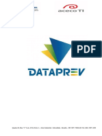 Apostila - DPRF