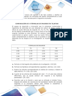 Apendice-Fase3 (2)