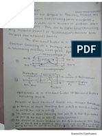 directional coupler.pdf
