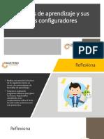 4. Las mallas de aprendizaje y sus elementos configuradores presentación.pdf