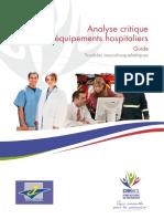 Rapport_guide.pdf