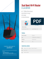 D-Link-DIR-816_Device_Specifications.pdf