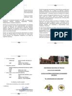 Aniversario de mecanica.pdf