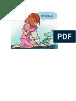Imagen Panel (1)