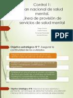 psicosocial 2