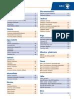 Catalogo Tigre 2014.pdf