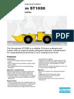 Scooptram ST1030.pdf