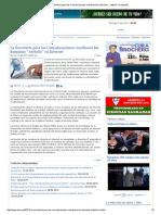 """AICA_ La Secretaría para las Comunicaciones coordinará los dominios """".pdf"""