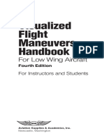 Visualized Flight Maneuvers Handbook - Low Wing.pdf