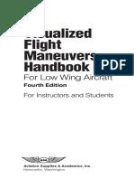 Visualized Flight Maneuvers Handbook - Low Wing.pdf