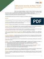 20171213 Termeni Si Conditii Privind Serviciile de Plata 13ianuarie2018