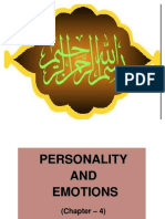 (4) personality and emotions.ppt