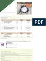 Aroma-Zone - Soin Apres Shampooing Demelant Aux Ceramides Reparateurs_8883